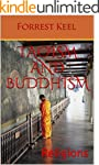 Taoism and Buddhism: Religions (Engli...