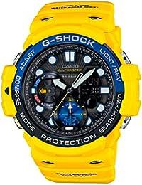Casio Herren-Armbanduhr GN-1000-9AER