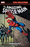 Amazing Spider-Man Epic Collection: The Goblin Lives