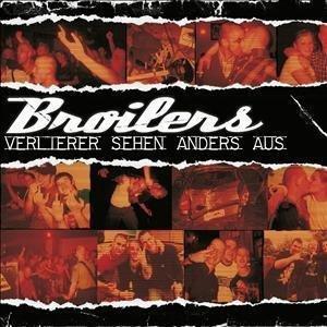 Verlierer Sehen Anders by BROILERS