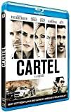 Cartel [Blu-ray]