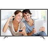 TCL F40S4805S 102 cm (40 Zoll) Fernseher (Full HD, Triple Tuner, Smart TV)