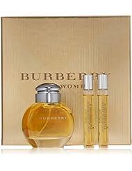 BURBERRY Burberry For Women Geschenkset