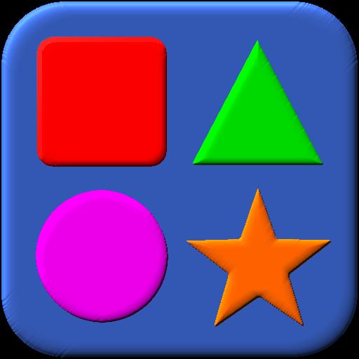 toddler-shapes-lite