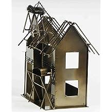 suchergebnis auf f r richtfest geschenk. Black Bedroom Furniture Sets. Home Design Ideas
