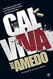 Image de Cal viva (Biografías y Memorias)