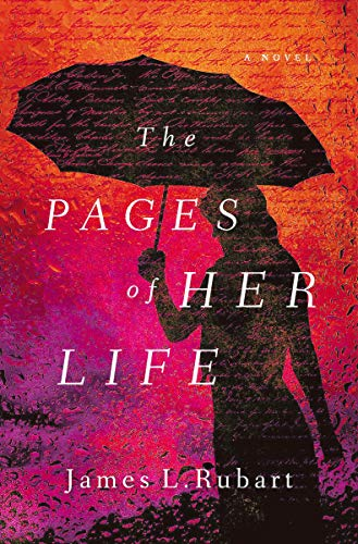 The Pages of Her Life (English Edition)