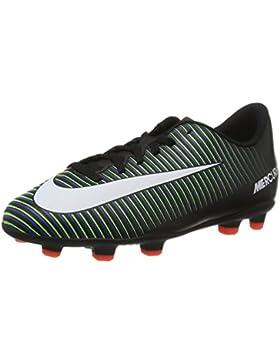 Nike Unisex-Erwachsene 831952-013 Fußballschuhe