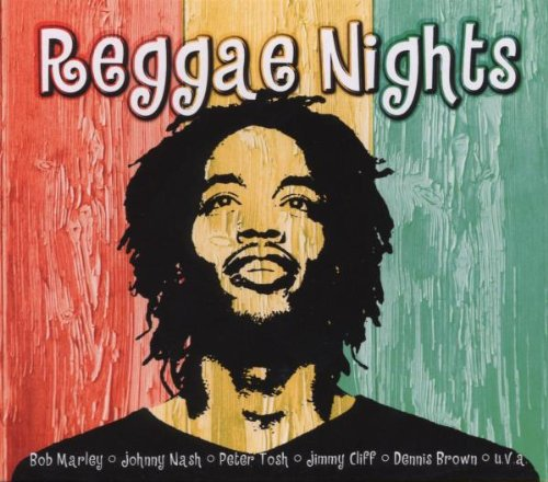 reggae-nights