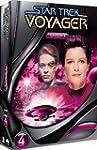 Star Trek - Voyager - Saison 4