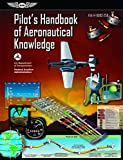 Pilot's Handbook of Aeronautical Knowledge (eBundle Edition): FAA-H-8083-25B (FAA Handbooks)