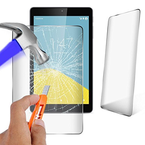 n4u-onliner-genuine-tempered-glass-screen-protector-for-vodafone-tab-speed-6-8-tablet
