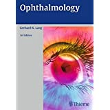 Ophthalmology by Gerhard K. Lang (2015-12-16)