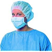 600 Suavel Comfort Plus - OP-Masken - Mundschutz preisvergleich bei billige-tabletten.eu