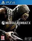 Mortal Kombat X | NetherRealm Studios
