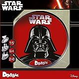Dobble-Star-Wars
