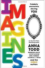 IMAGINES Paperback