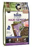 Bosch Cibo Secco per Cane Maxi - Chicken & Rice - 2500 gr