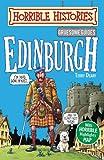 Gruesome Guides: Edinburgh