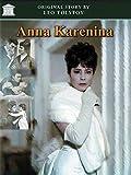 Anna Karenina [OV]