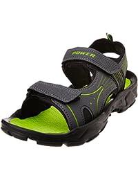 Power Men's Athletic & Outdoor Sandals