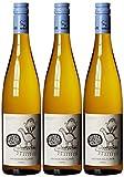 Ewald Gruber Grüner Veltliner Weinviertel DAC Röschitz trocken (3 x 0.75 l)
