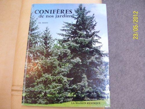 coniferes-de-nos-jardins