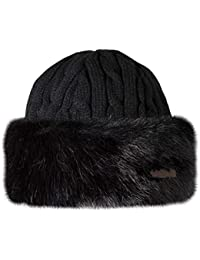 Amazon.co.uk  Barts - Hats   Caps   Accessories  Clothing 957759681be