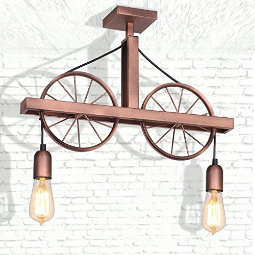 ceiling-light-ceiling-lamp-tyre-industry-country-house-factory-bx1059