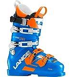 Lange Rs 130 Wide Skischuhe Herren 27 blau (Power)