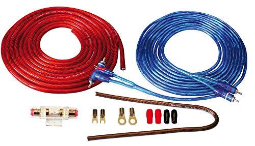 Sinustec BCS-1000 Kabelset für A...