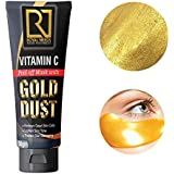 ROYAL NEEDS ; YOUR HIGHNESS Peel off mask with vitamin C & Gold Dust (50g)