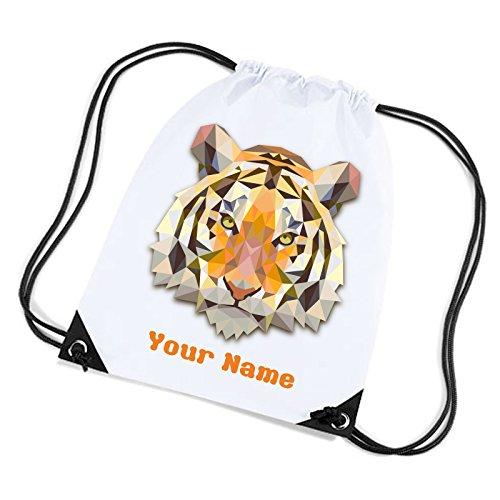 personalisieren-sie-diesen-school-tiger-pe-turnbeutel-tasche-gym-design-2-mit-wunschnamen