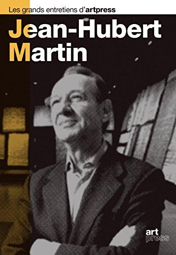 Jean-Hubert Martin (51)