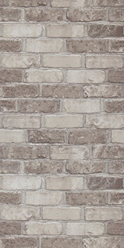 bn-wallcoverings-vlies-tapete-kollektion-more-than-elements-1-stuck-49784