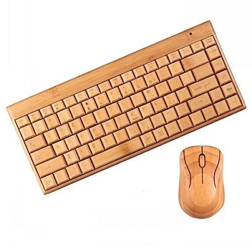umwelt-bambus-holz-24g-wireless-tastatur-maus-laser-beschriftung-set