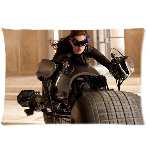 an Custom Zippered Pillow Cases 20