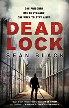 Deadlock (Ryan Lock) di [Black, Sean]