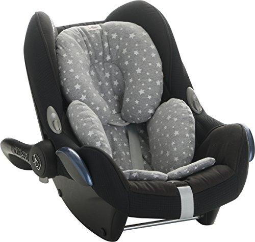 reductor-antialergico-universal-para-maxi-cosi-capazo-silla-de-coche-silla-de-paseo-white-star-janab