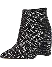 Kenneth Cole Women's Alora Bootie Ankle Boots
