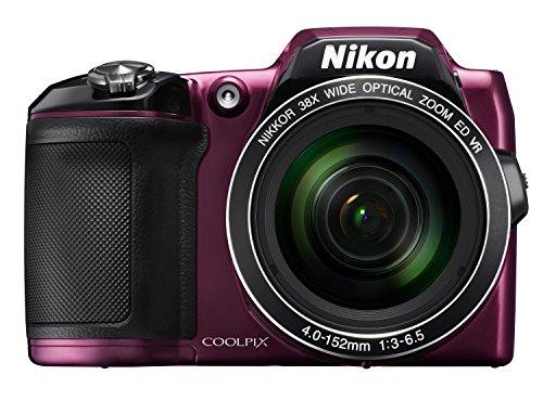 nikon-coolpix-l840-fotocamera-digitale-1676-megapixel