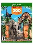 Zoo Tycoon (輸入版:北米)