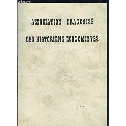 LA STRATEGIE D INVESTISSEMENT DES ENTREPRISES BELGES ET SON INFLUENCE SUR LE DEVELOPPEMENT ECONOMIQUE DE L EUROPE (1) - ASSOCIATION FRANCAISE DES HISTORIENS ECONOMISTES- BULLETIN N°14