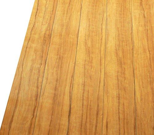 revetement-de-sol-souple-parquet-242m-boite-de-11-lames-dimensions-lame-122x18cm-pvc-clipsable-imita