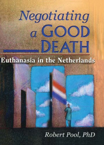 euthanasia good death The word euthanasia comes from a greek word meaning a good death although the original greek meaning of the word euthanasia did not mean the deliberate ending of a life, that is what it has now come to mean.
