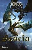 Acacia (03)