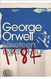 Nineteen Eighty-Four: Englische Lektüre für die Oberstufe. Buch mit Vokabelbeilage -