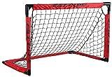 Floorball / Unihockey Faltbares Tor