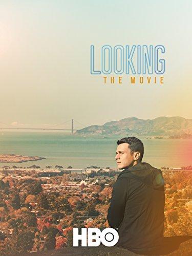 Looking: Der Film