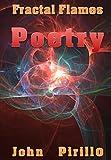Fractal Flames Poetry